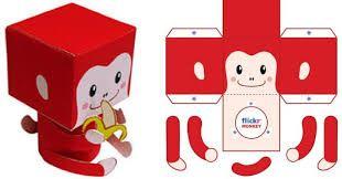 Kartinki Po Zaprosu Podelki Iz Bumagi Shemy Dlya Detej Paper Toys Christmas Paper Crafts Paper Art Craft