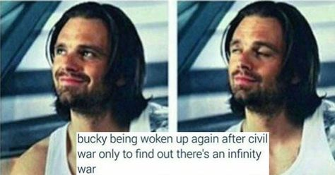15 Hilarious Avengers Memes that will Make Even Thanos LOL