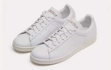 BAIT x adidas Stan Smith Vulc 4/20 Marijuana | Adidas stan smith, Adidas  stan and Stan smith