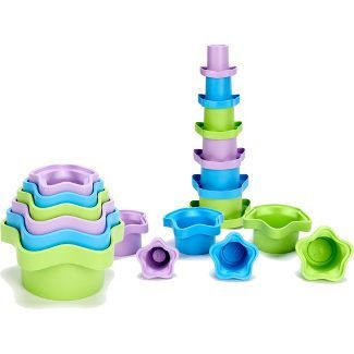 Toy Finder Target Green Toys Bath Toys Classic Toys