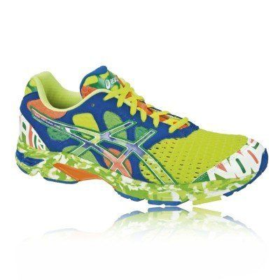 Asics Women s running shoes. Get your runnig shoes at our store ... 1f7f03c0d4f