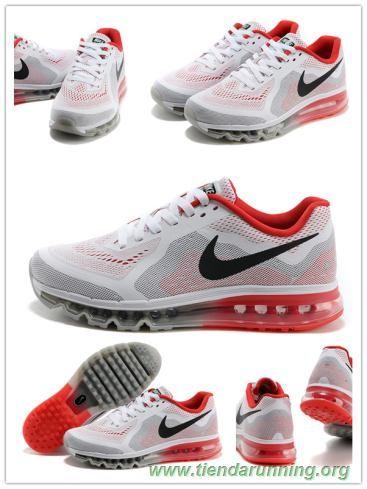 nike factory lebron shoes 2014