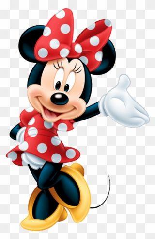 Com Show Download 172718 Buscar Con Google Minnie Png Minnie Mouse Red Transparent Clipart Minnie Minnie Mouse Clip Art
