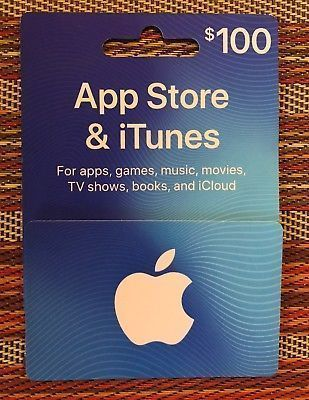 Get Itunes Gift Card Giveaway Get A 100 Itunes Gift Card Free Free Itunes Gift Card Apple Gift Card Apple Store Gift Card