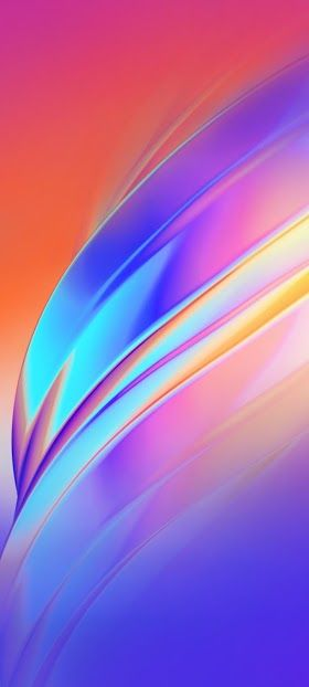 Wallpapers Samsung Galaxy A70 Pack 3 Fond Ecran Samsung Galaxy Fond D Ecran Telephone Galaxy