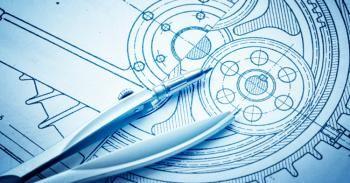 Conoce Como Registrar Tus Dibujos Y Modelos Industriales A Traves Del Sistema De La Haya Dibujos Modelos Economia