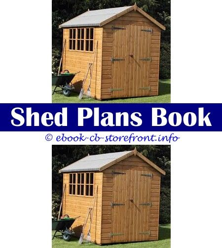 3 Good Looking Tips And Tricks Underground Shed Plans 8 X 24 Storage Shed Plans Two Story Shed Plans Free Pallet Shed Plans Pdf Diy 16x20 Shed Plans
