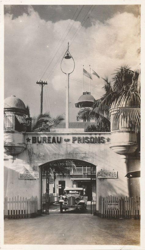 14 best Bilibid Prison. Manila, Philippines images on