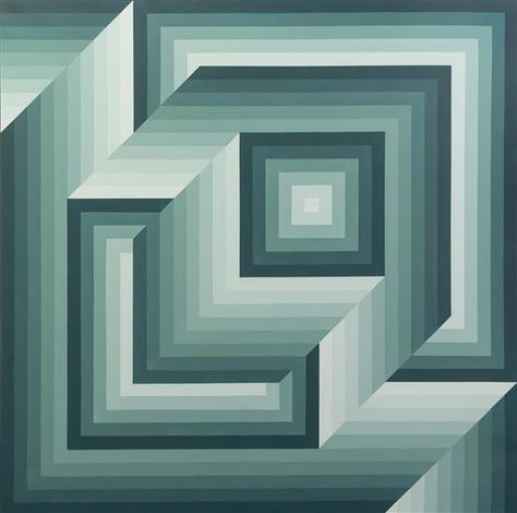 View Epull by Victor Vasarely on artnet. Browse upcoming and past auction lots by Victor Vasarely.