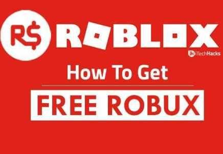 Robux Generator Premium