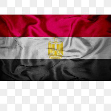 علم مصر شفاف مع القماش مصر علم مصر علم مصر ناقلات Png وملف Psd للتحميل مجانا Lawyer Business Card Egypt Flag Country Flags