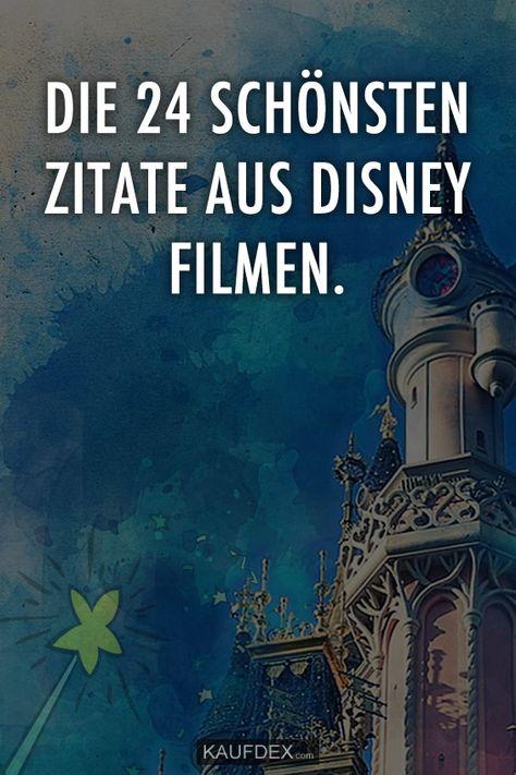 In diesem Artikel die 24 schönsten Zitate aus Disney Filmen. Und manchmal ist alles, was ich will, für immer im Disneyland zu bleiben.