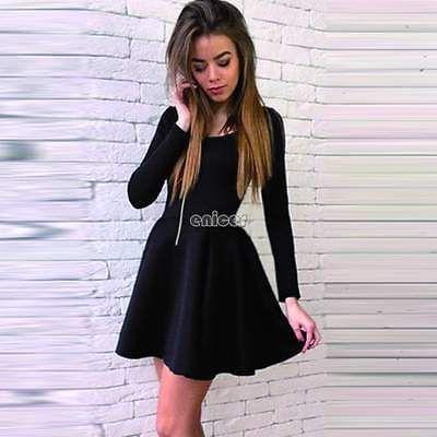 Vestidos baratos talla 48 qt