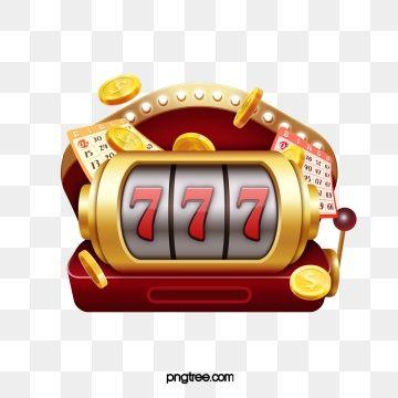 Lotto Lotto Games Lotto Lottery Big Lotto