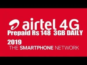 78397ca1bd31b8a09a49f9a45ad9b917 - How To Get Call Details Of Other Airtel Prepaid Number