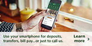 Image result for td bank happy new year | Banking Ads
