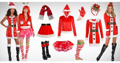 Christmas Zombie Costume.Christmas Costumes Outfits Snowman Reindeer Costumes