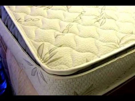 replacement mattress covers for latex memory foam air beds waterbeds bedding pinterest mattress covers memory foam and mattress