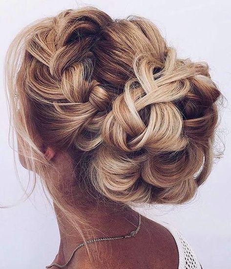 Frisuren Lange Haare Frisuren Hochzeitsfrisuren Frisur