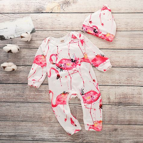 Sabei Baby Girl Boy Clothes The Super Adventures Of Princess Daisy Bodysuit Romper Jumpsuit Outfits Baby One Piece Long Sleeve