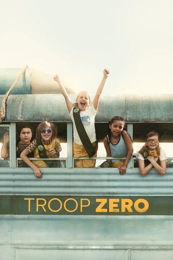 Hd 1080p Troop Zero Pelicula Completa En Espanol Latino Mega Videos Linea Espanol Troopzero Completa Peli Troops Breaking Bad Movie Free Movies Online