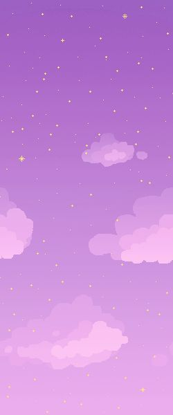 Pixel Art Pixel Aesthetic Anime Pink Aesthetic Purple