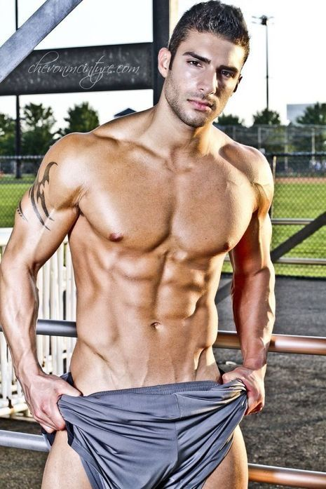 Pin On Goal Body Building