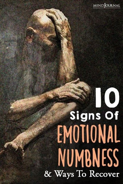Emotional numbness is in essence, the experience of feeling disconnected, surreal, and unable to identify emotions you essentially feel empty and detached. #emotionalnumbness #emtions #feelingempty #mentalhealth