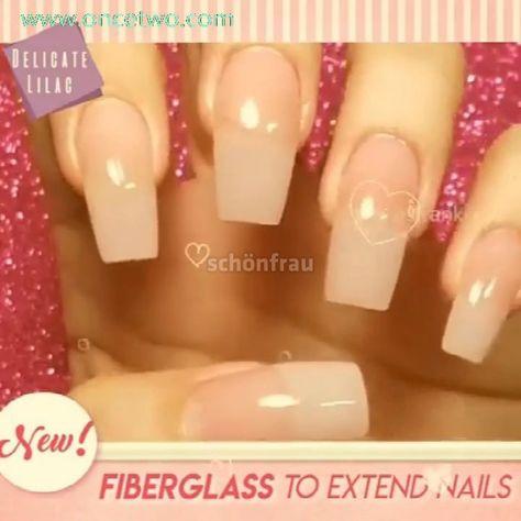 Nail Tools New Nail Non-woven Silk - Nails -
