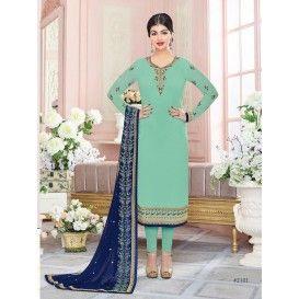 Pin On لباس هندي