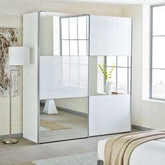 Pin by HomeLane on Modular Wardrobes | Pinterest | Modular wardrobes ...