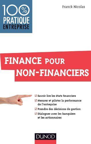 Read Pdf Finance Pour Non Financiers Free Online Finance Pour Non Financiers Pdf Free Download In 2020 Finance Financier Budgeting Finances