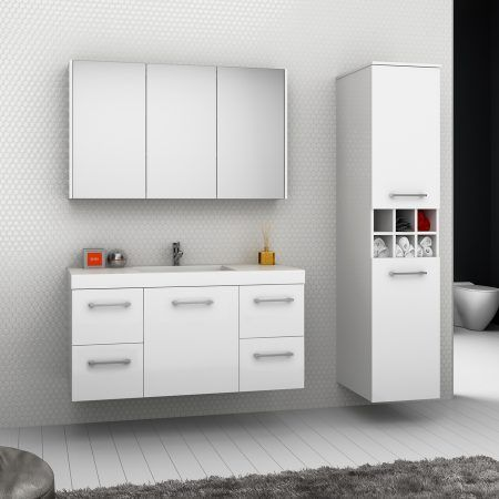 Denver Mirror Cabinets Builders Discount Warehouse