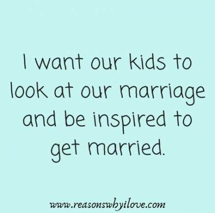 59 Ideas Funny Love Quotes For Husband My Man Love Quotes Funny Inspirational Marriage Quotes Love Quotes For Her