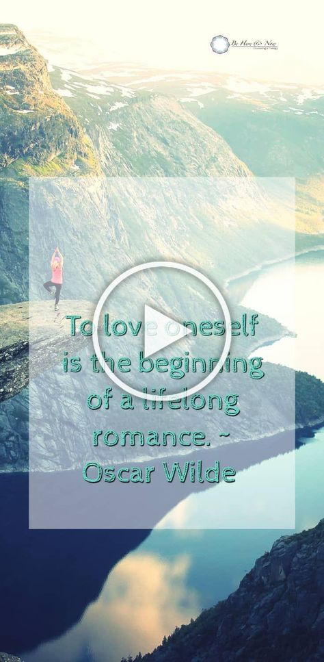 When I read Self-love Quote, I might be wondering.Did I miss loving myself first? If We Cant Love ourselves, then how can we love others? #self_love_quote #self_love_quote_by_Andre_Gide #self_love_quote_by_Suzy_Kassem #self_love_quote_by_Roman_Price #breakup_quotes #love_quotes #Peace_Quote #Karma_Quote #Forgiveness_Quote #Happy_Quote #Sad_Quote #hart_Quote #Relationship_Quote #Karma_Quote #Life_Quote #Self_Love_Quote