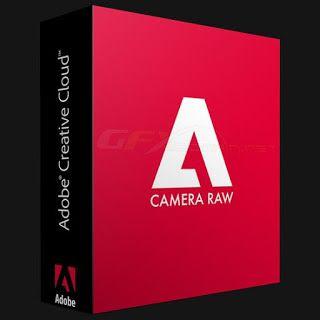Adobe Camera Raw 10 5 Filter Free Download   StudioPk