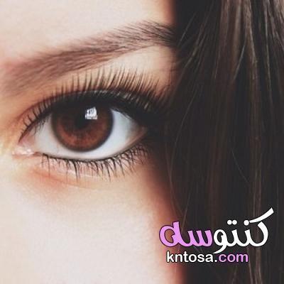 اجمل الصور عيون بنات انستقرام رمزيات عيون بنات تويتر رمزيات عيون عسليه فيسبوك