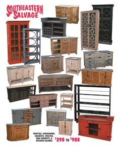 Southeastern Salvage Home Emporium Nashville House And Home