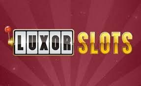 Интернет казино правда и ложь стратегии заработка в казино