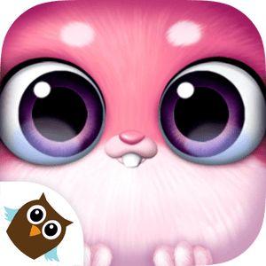 Smolsies My Cute Pet House V1 0 5 Mod Apk Animals For Kids Cute Animals Pets
