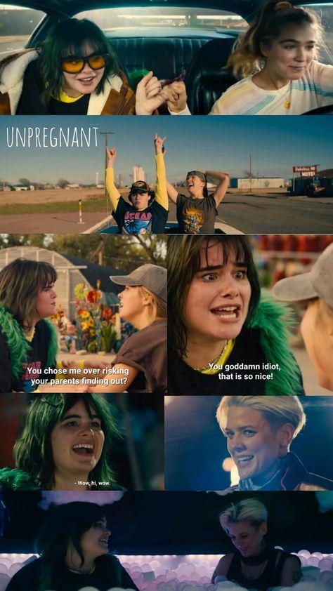 Must watch teenage movies(part 2)