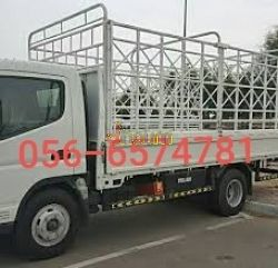 1ton Pick Up For Rent In Discovery Garaden 056 6574 781 House Shifting Rent Discovery