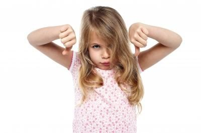 How to Earn the Light Blue Daisy Girl Scout Petal-Honest and Fair - InfoBarrel