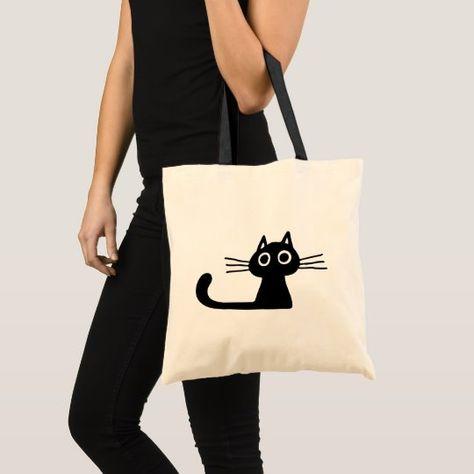 Cat Black Painting barn smile Women Long Sleeve Sweatshirt Dress Hoodie