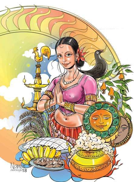 sinhala aurudu image - Google Search | Image