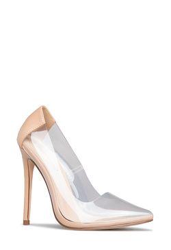 Best Selling Shoes Shoedazzle Fashion High Boots Shoe Dazzle