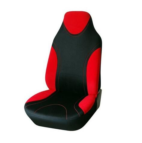 Cart Carace Seat Cover Bucket Seat Covers Car Accessories For Girls