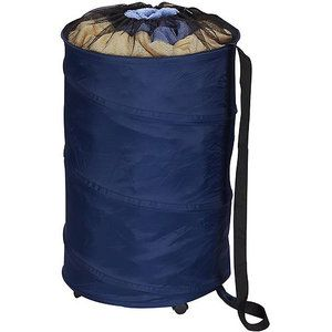 Home With Images Hamper Storage Laundry Hamper With Wheels