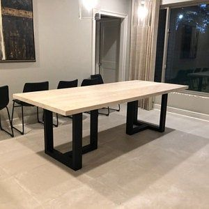 Metal Conference Table Base Cole Metal Table Base Metal Table Legs Metal Table