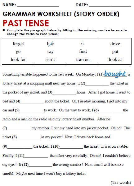 900+ English Grammer Work Sheets Ideas In 2021 English Lessons, Teaching  English, Learn English